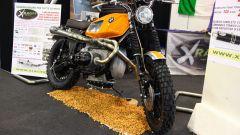 Motor Bike Expo 2015, info utili - Immagine: 38