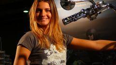 Motor Bike Expo 2015, info utili - Immagine: 5