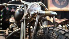 Motor Bike Expo 2015, info utili - Immagine: 10