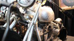 Motor Bike Expo 2015, info utili - Immagine: 11