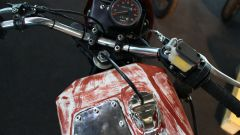 Motor Bike Expo 2015, info utili - Immagine: 20
