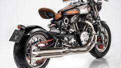Motor Bike Expo 2015, ci siamo - Immagine: 8