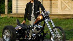 Motor Bike Expo 2015, ci siamo - Immagine: 5