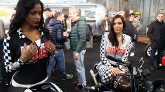 Motor Bike Expo 2015, ci siamo - Immagine: 28