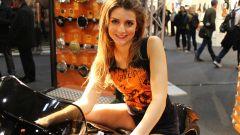 Motor Bike Expo 2015, ci siamo - Immagine: 33