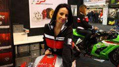 Motor Bike Expo 2015, ci siamo - Immagine: 25