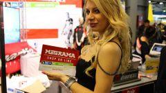 Motor Bike Expo 2015, ci siamo - Immagine: 14