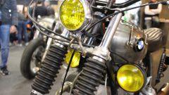 Motor Bike Expo 2016: info utili - Immagine: 23