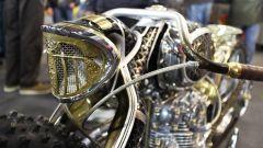 Motor Bike Expo 2016: info utili - Immagine: 19