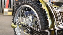 Motor Bike Expo 2016: info utili - Immagine: 17