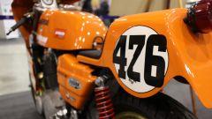 Motor Bike Expo 2016: info utili - Immagine: 11