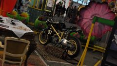 Motor Bike Expo 2016: la gallery - Immagine: 2