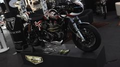 Motor Bike Expo 2016: la gallery - Immagine: 4