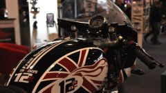 Motor Bike Expo 2016: la gallery - Immagine: 5
