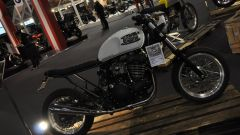Motor Bike Expo 2016: la gallery - Immagine: 8