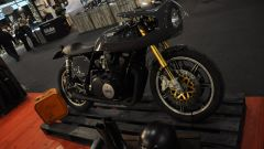Motor Bike Expo 2016: la gallery - Immagine: 9