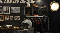 Motor Bike Expo 2016: la gallery - Immagine: 10