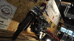 Motor Bike Expo 2016: la gallery - Immagine: 11