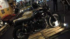Motor Bike Expo 2016: la gallery - Immagine: 12