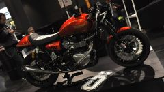 Motor Bike Expo 2016: la gallery - Immagine: 14