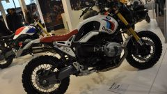 Motor Bike Expo 2016: la gallery - Immagine: 15