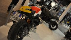 Motor Bike Expo 2016: la gallery - Immagine: 16