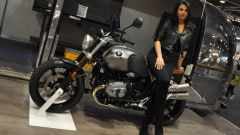 Motor Bike Expo 2016: la gallery - Immagine: 18