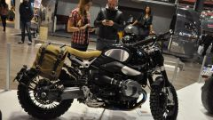 Motor Bike Expo 2016: la gallery - Immagine: 19