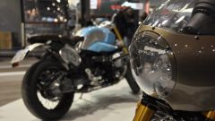 Motor Bike Expo 2016: la gallery - Immagine: 20