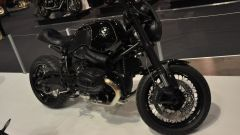 Motor Bike Expo 2016: la gallery - Immagine: 21