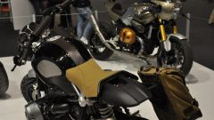 Motor Bike Expo 2016: la gallery - Immagine: 22