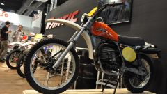 Motor Bike Expo 2016: la gallery - Immagine: 25