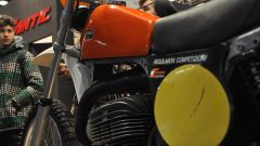 Motor Bike Expo 2016: la gallery - Immagine: 27