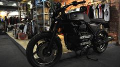 Motor Bike Expo 2016: la gallery - Immagine: 28