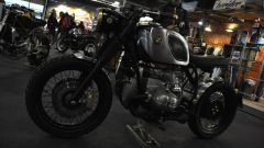 Motor Bike Expo 2016: la gallery - Immagine: 29