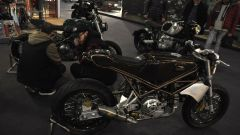 Motor Bike Expo 2016: la gallery - Immagine: 31