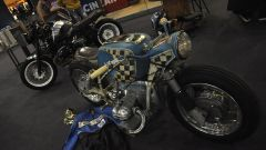 Motor Bike Expo 2016: la gallery - Immagine: 32