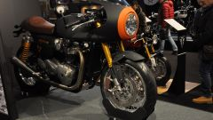 Motor Bike Expo 2016: la gallery - Immagine: 34