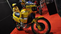 Motor Bike Expo 2016: la gallery - Immagine: 35