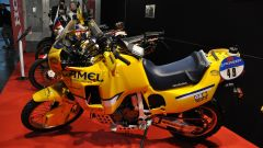 Motor Bike Expo 2016: la gallery - Immagine: 36