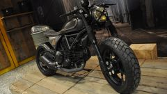 Motor Bike Expo 2016: la gallery - Immagine: 40