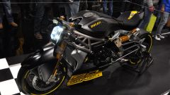 Motor Bike Expo 2016: la gallery - Immagine: 43