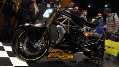 Motor Bike Expo 2016: la gallery - Immagine: 44