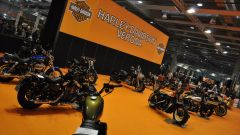 Motor Bike Expo 2016: la gallery - Immagine: 46