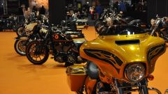 Motor Bike Expo 2016: la gallery - Immagine: 48