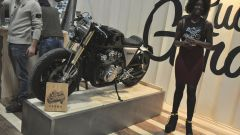 Motor Bike Expo 2016: la gallery - Immagine: 49