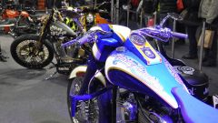 Motor Bike Expo 2016: la gallery - Immagine: 50