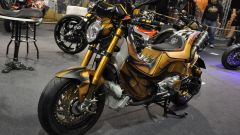 Motor Bike Expo 2016: la gallery - Immagine: 51