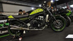 Motor Bike Expo 2016: la gallery - Immagine: 52