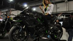 Motor Bike Expo 2016: la gallery - Immagine: 55